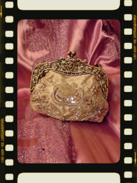 how to make a steampunk purse