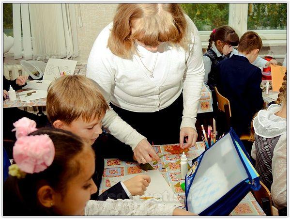 """""""Знаю. Хочу знать. Умею"""" — методический прием в работе с информацией на уроке - Методические приемы - Преподавание - Образование, воспитание и обучение - Сообщество взаимопомощи учителей Педсовет.su"""