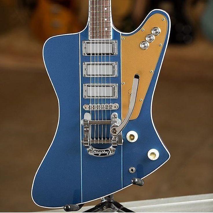 17 Best Images About Guitars On Pinterest: 17 Best Images About Electric Guitar On Pinterest