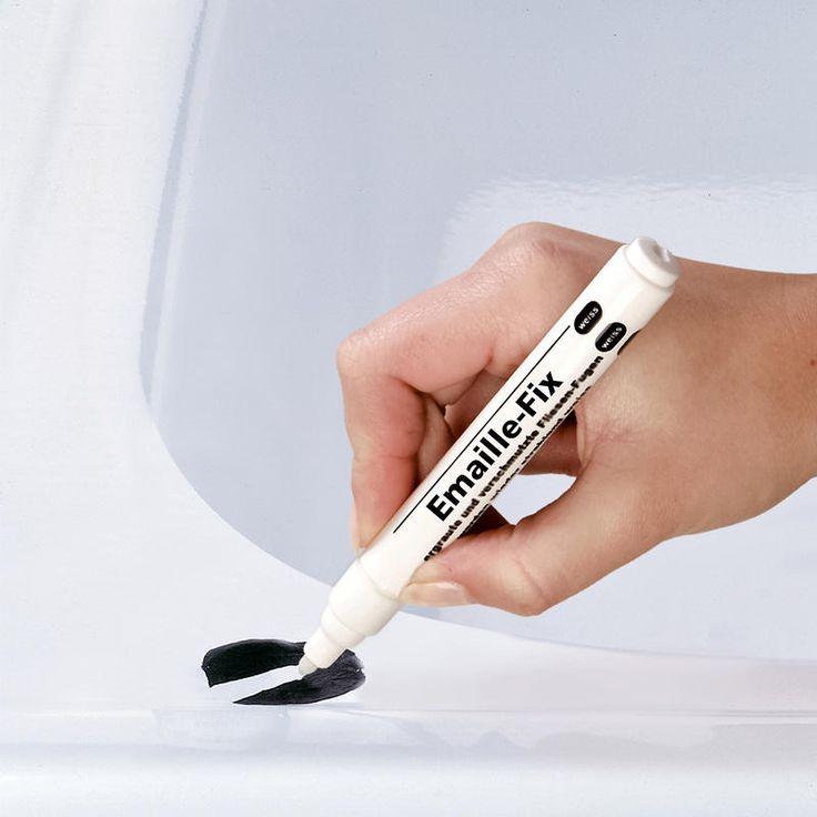 Emailová tužka | Magnet 3Pagen #magnet3pagen_cz #magnet3pagencz #3pagen #dentistry