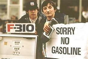 1973 Oil EmbargoRemember, Gasoline Stations, 1970 S, 1970 Politics, Gas Stations 1970S, 1970S Ny, Oil Embargo, Oil Crisis, 1960S1970S Teenagers