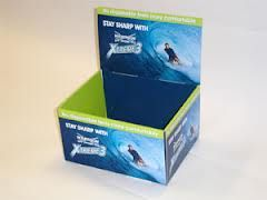 a5 leaflet holders - Google Search