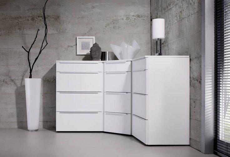 Detail NL - Nolte Möbel