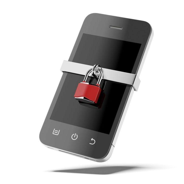 Češi už nechodí na internet nejčastěji na PC, ale přes mobil. Nemyslí však na ochranu: https://www.antivirovecentrum.cz/aktuality/cesi-uz-nechodi-na-internet-nejcasteji-na-pc-ale-pres-mobil-nemysli-vsak-na-ochranu.aspx