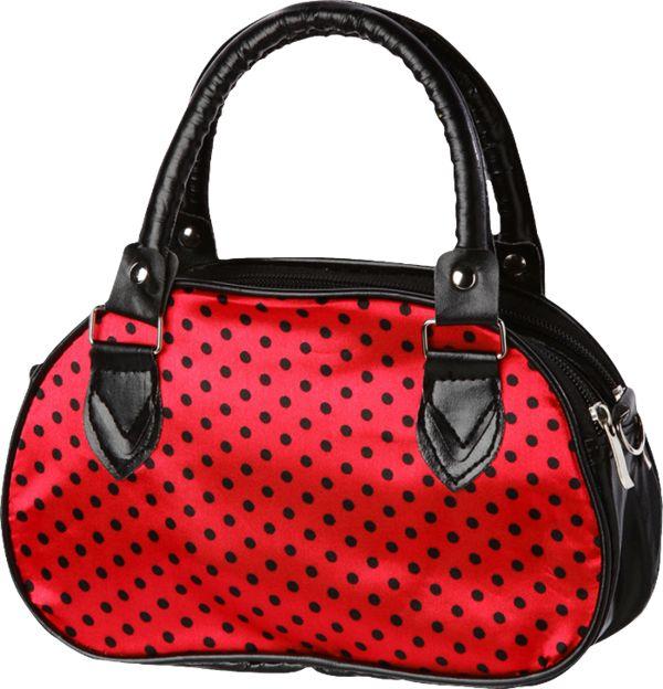 17 Best images about Handbag Clip Art on Pinterest | Pink handbags ...