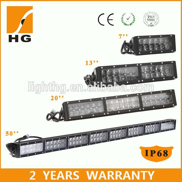 Hotsale cheap led light bar phillips 7w 4d led bar 672w led light bar, View phillips 7w 4d led bar, HG or OEM Product Details from Nanjing Huiguang Lighting Engineering Co., Ltd. on Alibaba.com