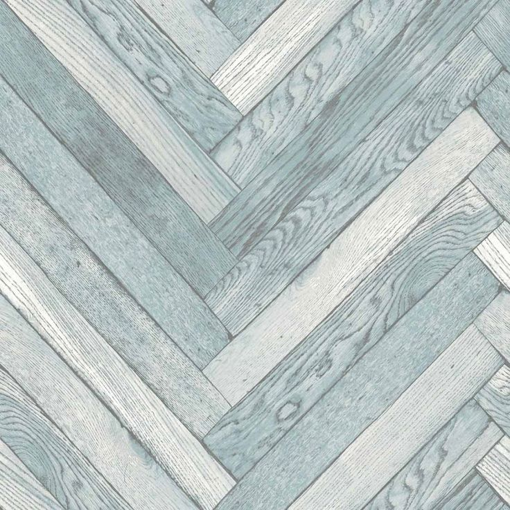 11 Best Wall Paper Images On Pinterest Damask Wallpaper Rustic Wood And Tapestry