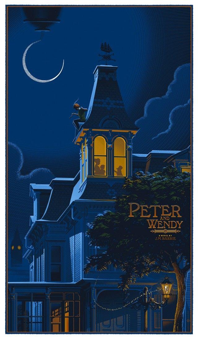 18-peter-pan-640x1096