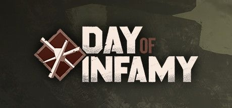 Day of Infamy - Autumn Update adds map based on Day of Defeat's Thunder BattlEye anti-cheat