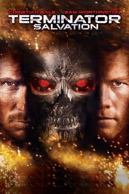 Terminator Salvation  Description: In een post-apocalyptische wereld waarin de robot-overheersers aan de macht zijn probeert rebellenleider John Connor een verzetsleger te organiseren tegen het superieure Skynet. Hij moet echter eerst zijn eigen vader Kyle Reese proberen te redden. De toekomst die hij voorzag wordt veranderd door de komst van Marcus Wright een geheimzinnige vreemdeling. Samen trekken ze ten strijde tegen Skynet.  Price: 2.99  Meer informatie