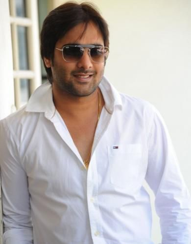 Tarun Kumar Bhatti | DOB: 8-Jan-1983 | Hyderabad, Telangana | Occupation: Actor | #birthday #january #cinema #movies #cineresearch #entertainment #fashion #tarun