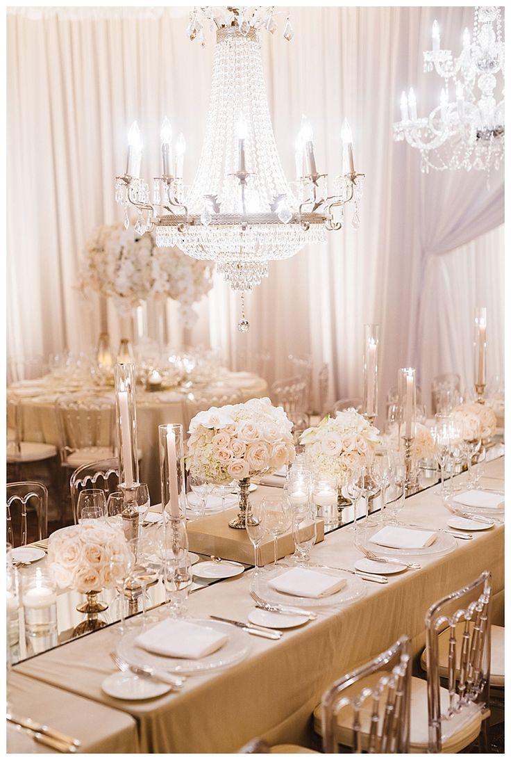 Janawilliamsxo Pelican Hill Elegant White Wedding Jana Williams Photography Blog