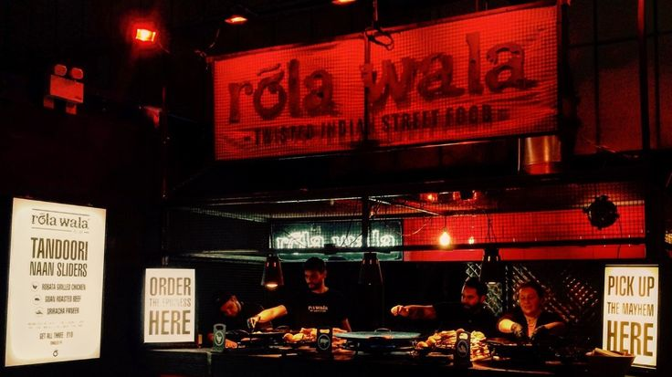 Rola Wala | Locations