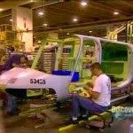 FREEPATENTS: Πως κατασκευάζονται τα ελικόπτερα ??? ΔΕΙΤΕ ΤΟ VIDEO