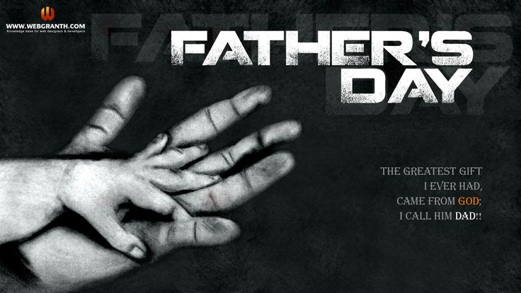 Download Free Fathers Day Desktop background...