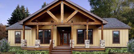 Deer Valley Homebuilders Home Plans homes Pinterest
