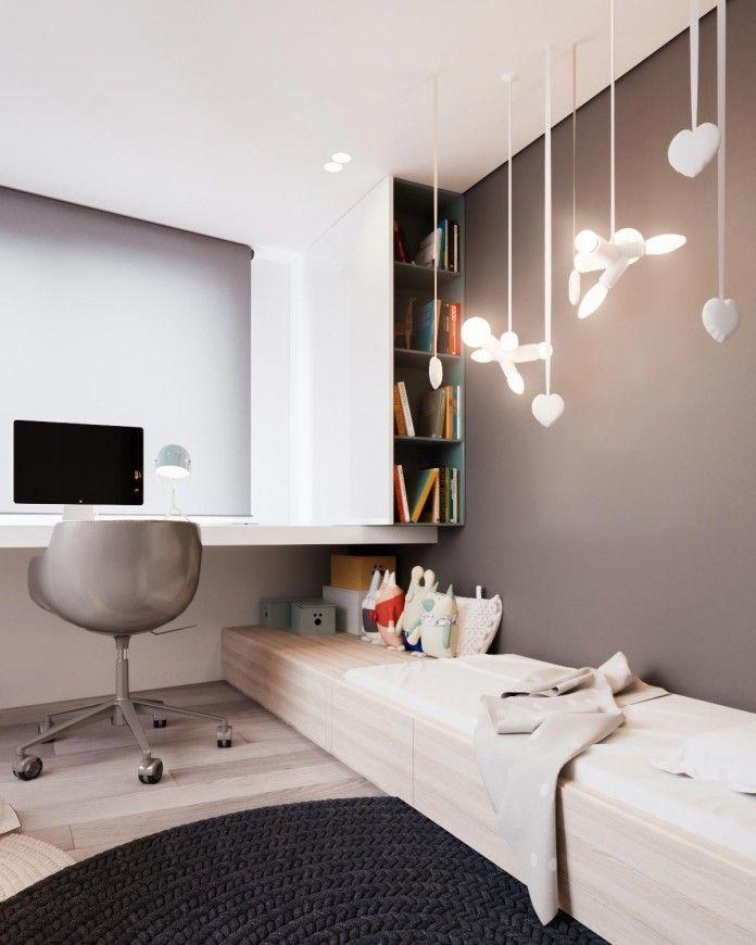 Agathe Ogeron | Décoratrice d'intérieur à Poitiers | Poitou Charentes | latouchedagathe.com | La Touche d'Agathe | decoration | decoration interieure | bureaux -Workspace, travail, office, atelier, desk,