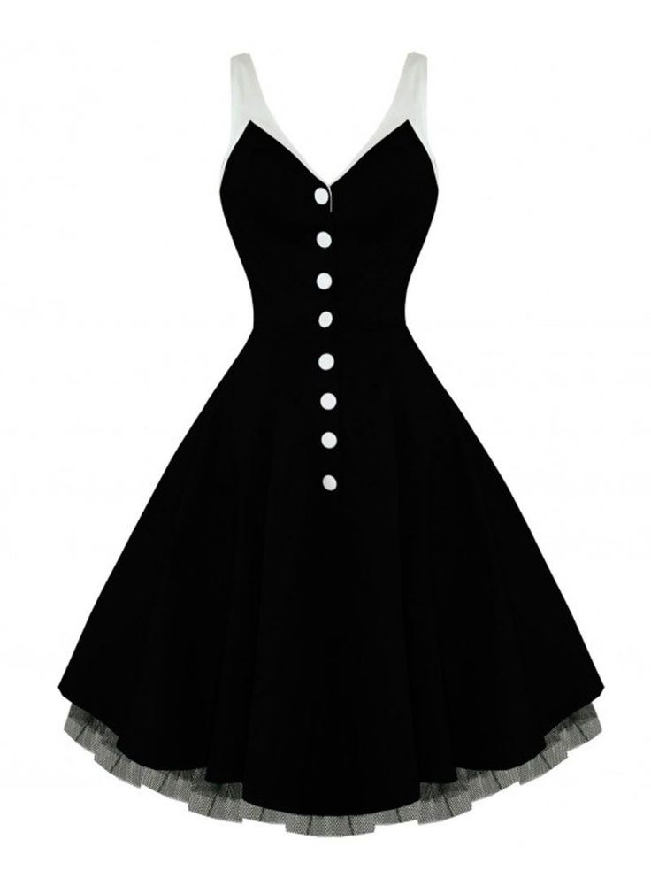 99ae7a073bdbf8906c81876c7dadcf0a s dresses dresses short 83 best rockabilly images on pinterest dress, vintage style and,H R London Womens Clothing
