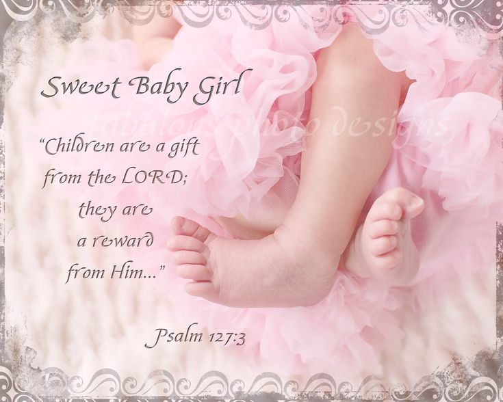 congratulation for new born baby