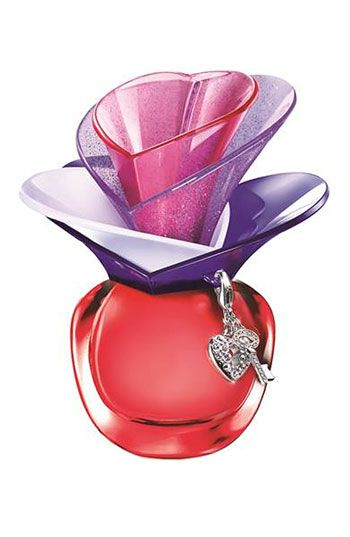 SOMEDAY by JUSTIN BIEBER Limited Edition Eau de Parfum available at #Nordstrom