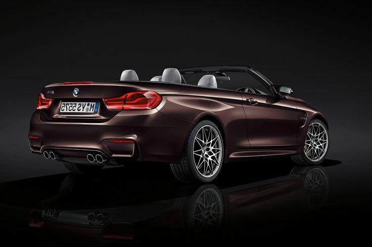 Awesome BMW 2017- BMW M4 Cabrio 2017 Bilder | Hintergrundbilder - Wallpaper...  Auto Bilder Check more at http://carsboard.pro/2017/2017/06/16/bmw-2017-bmw-m4-cabrio-2017-bilder-hintergrundbilder-wallpaper-auto-bilder-4/