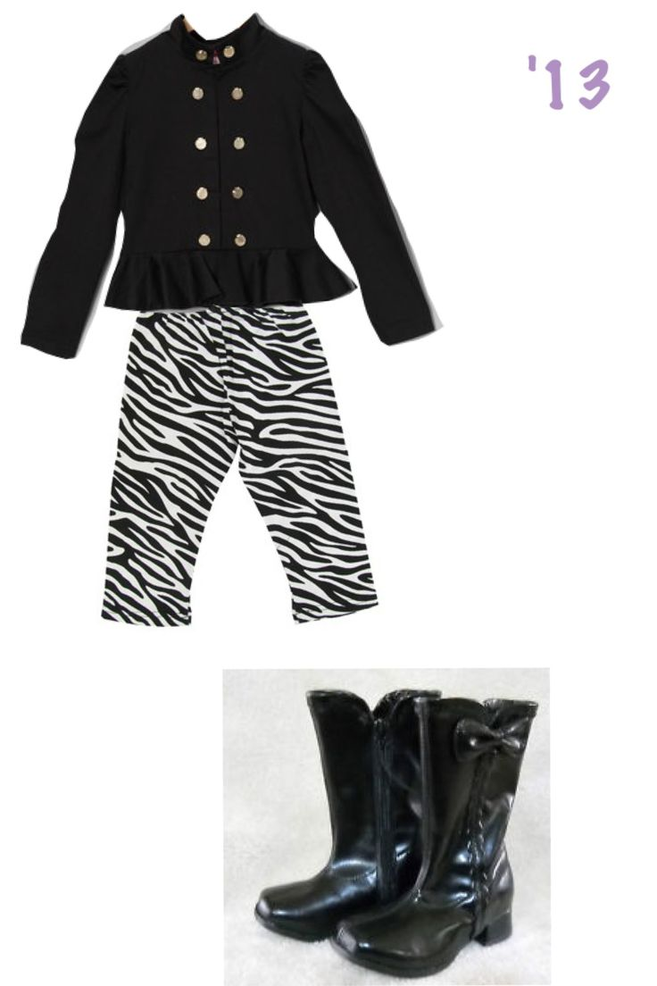 38 best Combos for Tots images on Pinterest | Toddler fashion, Boy ...