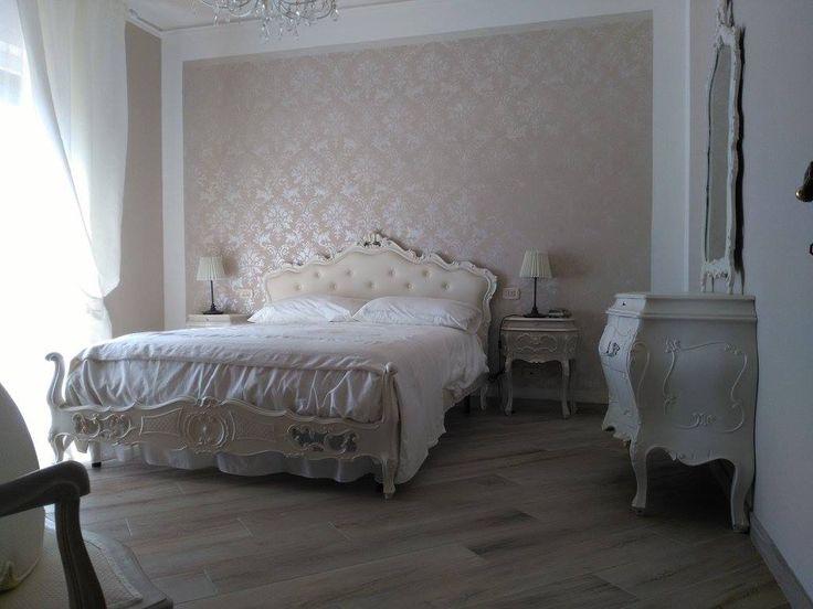 La Valinfiore – Charming Home in Montecarlo