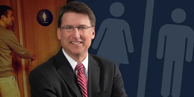 """It's getting harder and harder for Gov. Pat McCrory (R) to deny the economic fallout from the anti-LGBT law.  Several cities and states have banned employees from government-funded travel to North Carolina. Now, a pharmaceutical manufacturer is """"reevaluating"""" its plans to build a $20 million research facility there."""