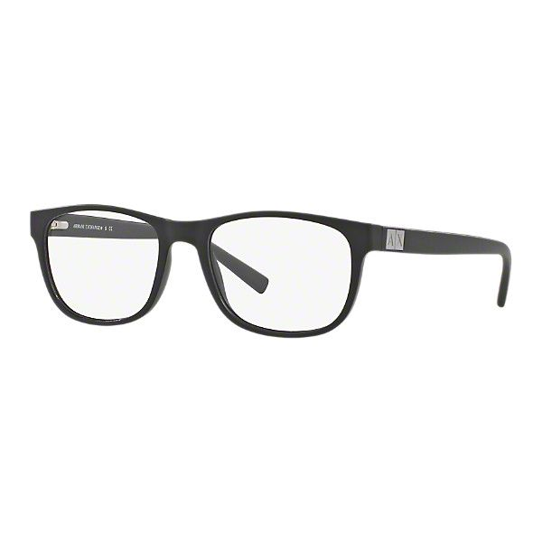 glasses for sports  glasses for sports