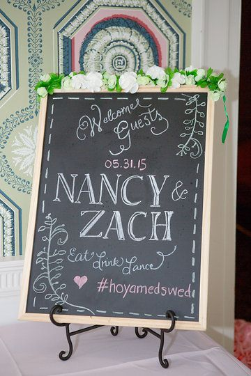 Photo from Nancy & Zach Wedding collection by Leslie Maron Photography