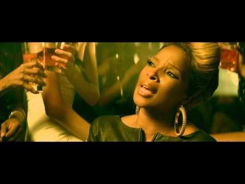 Mary J. Blige - Why  ft. Rick Ross