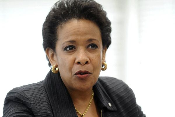 """Have Wall Street executives been getting off too easily? - CSMonitor.com - """"Corporations can only commit crimes through flesh-and-blood people,"""" Deputy Attorney General Sally Quillian Yates said in an interview with The New York Times. """"It's only fair that the people who are responsible for committing those crimes be held accountable. The public needs to have confidence that there is one system of justice and it applies regardless of whether that crime occurs on a street corner or in a…"""