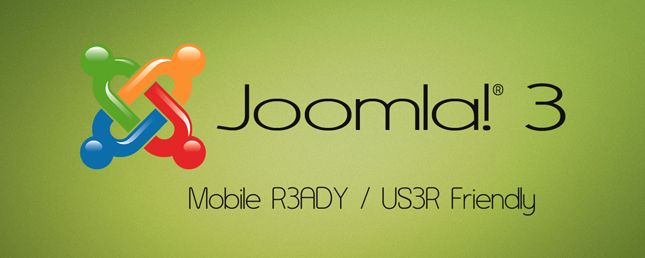 Joomla development – Give your business an influential and flexible website With the increasing importance of website development and website designing for companies some innovative techniques including CMS have been introduced for the owner's convenience.  #joomlawebsitedesigncompany #JoomlawebsiteDevelopmentCompany