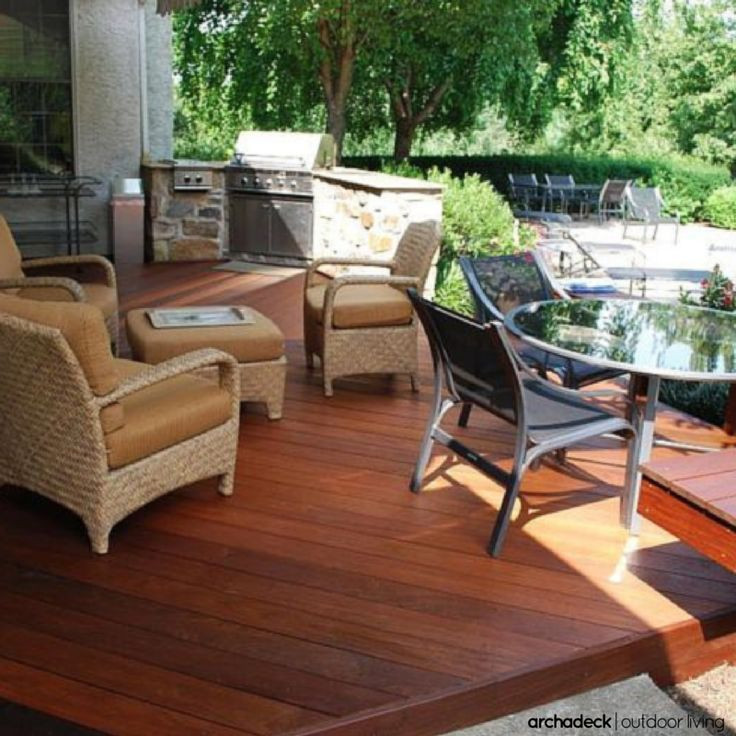 Outdoor Furniture Sets, Outdoor Furniture St Louis Mo