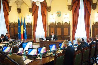Blogul lui ... @Cepeca: Strategia națională de apărare a României. Îmi pla...