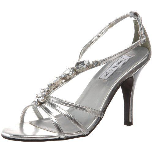 Touch Ups Latoya T-Strap Sandal   59: Woman Latoya, Latoya Tstrap, Sandals 59, Silver Sandals, Latoya T Straps, Tstrap Sandalsilv, Shoes Sandals, Silver T Straps Sandals, Silver Tstrap