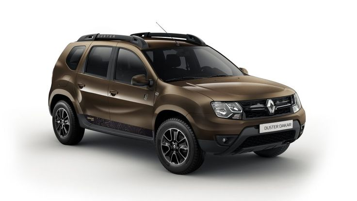 1000 ideas about dacia on pinterest station wagon dacia duster and voiture 7 places. Black Bedroom Furniture Sets. Home Design Ideas