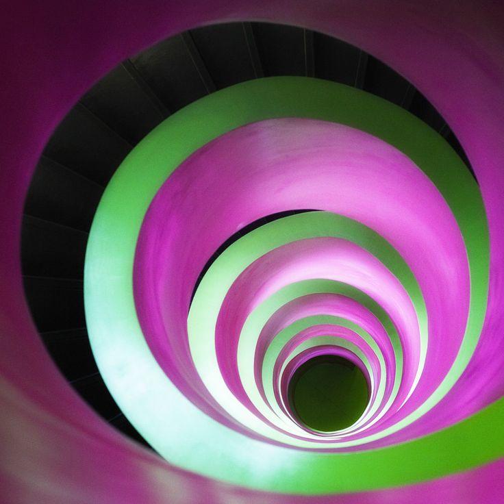 Arch2O-Hypnotizing Staircases-Nils Eisfeld-09