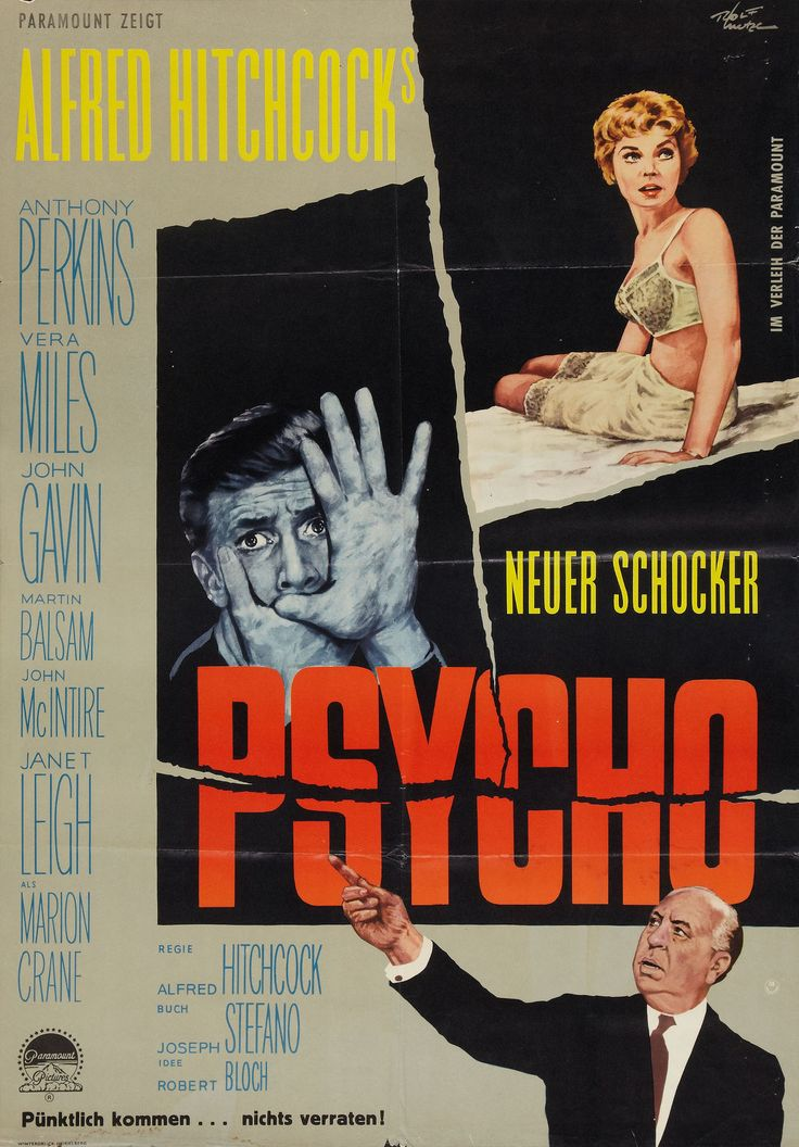 """suspense and tension in film psycho essay Hitchcock uses constant shadow and """"pop out"""" techniques that enhance the suspense and give rise to tension that build  essays psycho movie  psycho movie."""