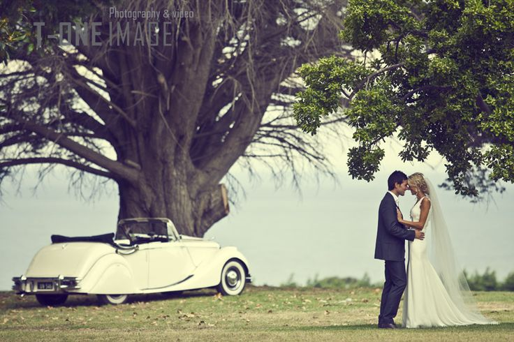 Location:Morning Star Estate Photography: T-one Image www.t-oneimage.co