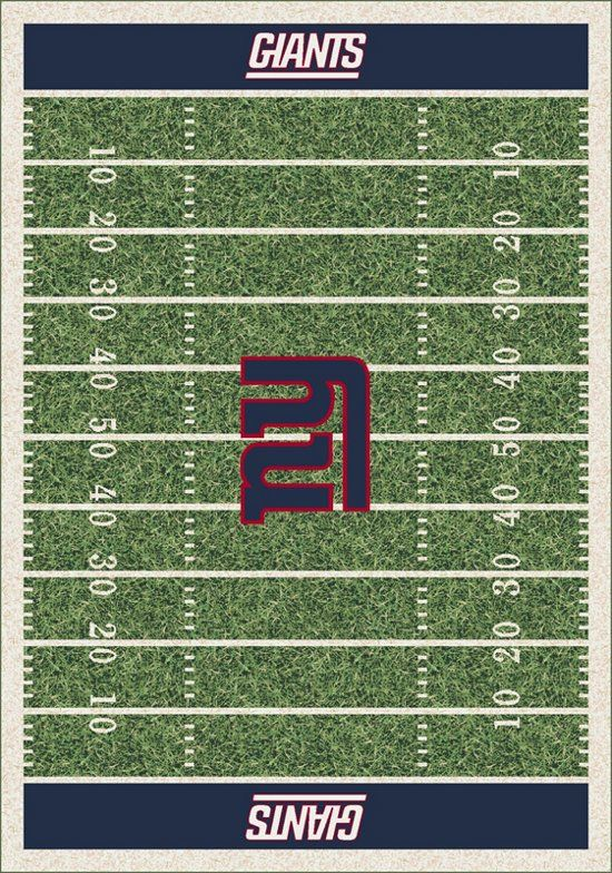 NEED HELP FINDING FOOTBALL TURF CARPET. - MANLAND: The Ultimate Mancave Site