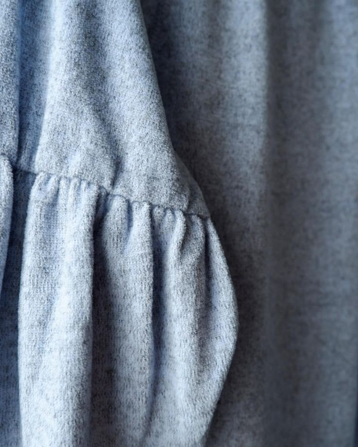 """Beautiful soft marbled pale blue jumper that I recently   bought thinking it would be months before I would need to wear it   Jo Leggiero (@lovetomtom_) on Instagram: """"I can't believe I wore a jumper today 😳💦 I'm certainly not happy with the chilly weather but at…"""""""