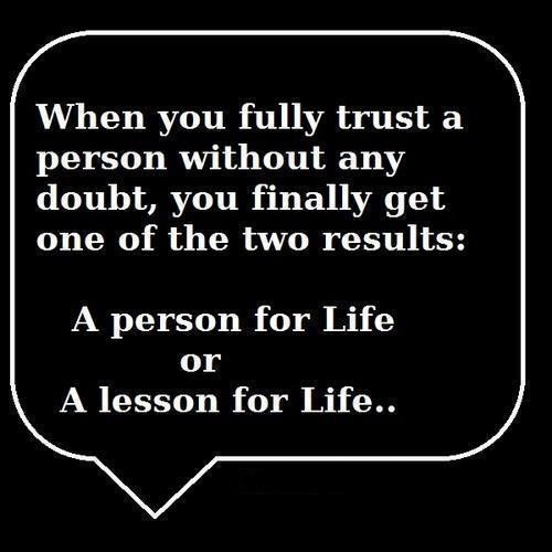 Positive Quotes About Life Lessons: Inspirational Quotes