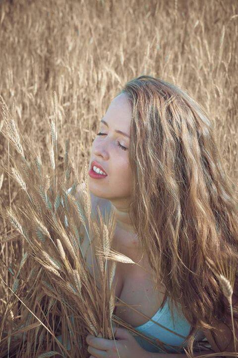 20 best images about VIKTORIA MANAS♡♡ on Pinterest | Sexy ... Viktoria Manas