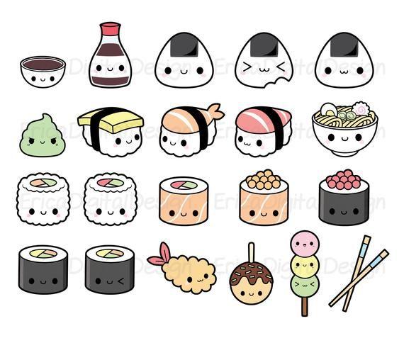 99af248a38e12c5627aec1c36aa16f2c » Drawing Cute Kawaii Printables