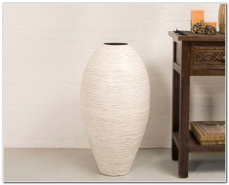 floor vases for living room large floor vases for living room decor amp accessories 18198