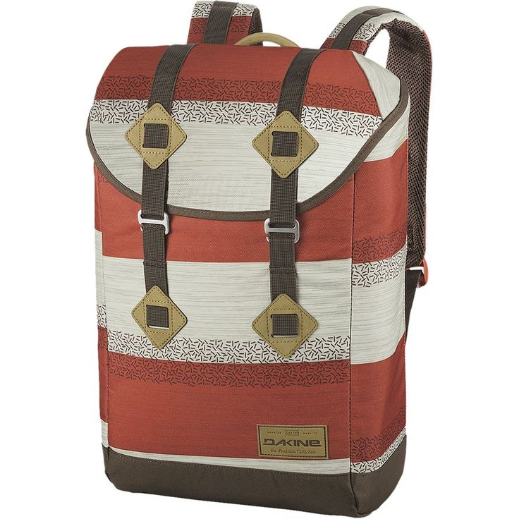 DAKINE - Trek Backpack - 1606cu in - Sediment | $39