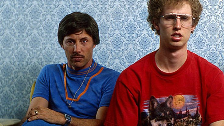 Uncle Rico From 'Napoleon Dynamite' Gets a Call Anytime an NFL Quarterback Stumbles  Actor Jon Gries' phone was ringing off the hook after a recent viral endorsement from the Denver Broncos' star wide receiver.  read more