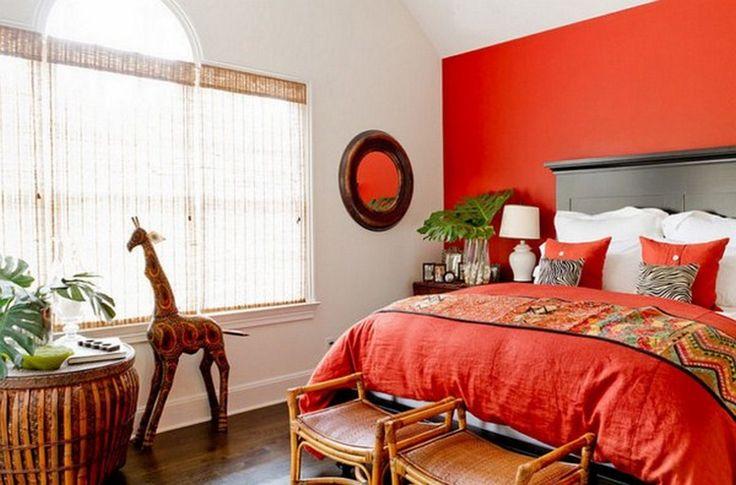 nice 20 Modern Minimalis Colorful Interior Design for Apartement https://wartaku.net/2017/04/11/desain-interior-apartemen-minimalis-modern-colorful/