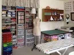 Image result for sewing room designs martha stewart